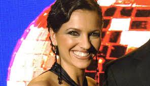 Ana Ruiz ha respondido a las preguntas de los lectores, con motivo de la representación de la obra de teatro '¡SIN PAGA NADIE PAGA! (Aquí no paga nadie). - anaruiz2_15
