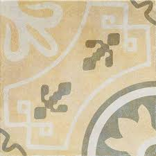 <b>Керамогранит ITALON ARTWORK</b> SAHARA 30×30