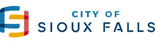 Past 30 Day Call <b>Log</b> - City of Sioux Falls
