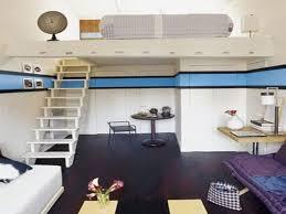 studio apartment furniture. Pictures Studio Apartment Furniture Q12A T