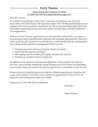 cash handling experience resume resume innovations cover letter for cash handling experience cashier resume template