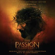 passion of the christ essay after school i do my homework in french the passion of christ jesus