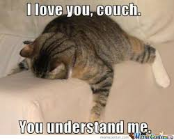 I-Love-You-Couch.jpg via Relatably.com