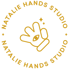 Services | Natalie <b>Hands</b> Studio: Brand Design, <b>Web Design</b> ...