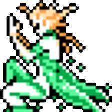 Редактирование: Шива | Final Fantasy Wiki | Fandom