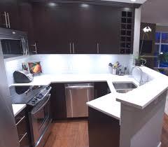 Kitchen Cabinet Bar Handles Kitchen Cabinets Handles Handles Black Door Knobs Kitchen