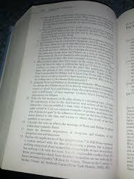 ap english literature essay grading rubric Ms Conn s AP English Assignments