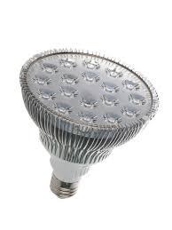 <b>Светодиодная фитолампа Espada</b> Fito LED E14-5W 85-265V ...