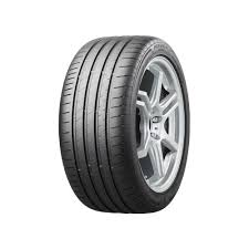 <b>POTENZA S007A</b> 275/35R20 102Y | 275/35R20 Tyres for sale in