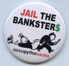 Image result for banksters jpmorgan