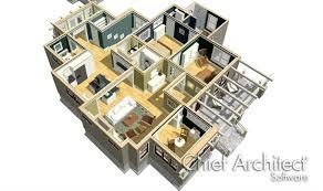Best Online Home Interior Design Software Programs  FREE  amp  PAID Chief Architect Home Designer Software