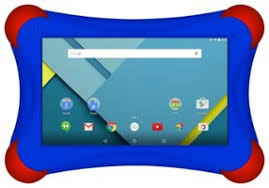 <b>7 inch</b> tablets - Best Buy