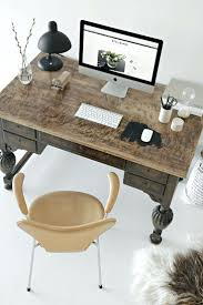 latest office design. italian design office tables latest melamine folding table decorate your desk for christmas