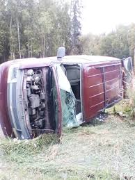 Mom says <b>car seat</b> saved her 6 year old in rollover, spreads safe ...