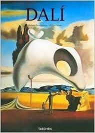 <b>Salvador Dali</b> by Robert Descharnes (<b>2010</b>-08-02): Robert ...