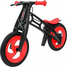 Велобалансир + <b>беговел</b> Hobby-<b>Bike RT</b> Fly В Черная Оса Plastic ...