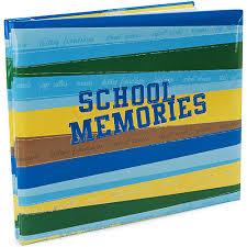 school memories essay school memories   the voice of youth  the voice of youth schoolmemories funny high school memories essay