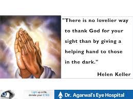 eye-donation-10-728.jpg?cb=1345878015