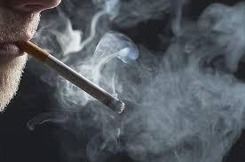 """Hacer deporte y fumar puede ocasionar """"muerte súbita"""""""