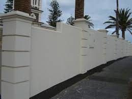 Small Picture 28 best boundary walls images on Pinterest Wall design Walls