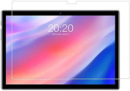 Amazon.co.jp: Zshion Teclast P20HD P20 HD/<b>Teclast M40 10.1 Inch</b> ...