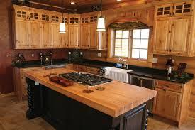 white symmetrical built kitchen cabinets unique contemporary symmetrical rustic wooden kitchen cabinet dark mosaic cou