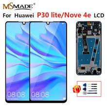 Купите <b>Display</b> for <b>Huawei</b> Nova — мегаскидки на <b>Display</b> for ...