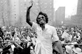 <b>James Brown</b>: Jonathan Lethem Rolling Stone Story With Godfather ...