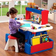 furnitureinspiring art desk for kids images photos and chair with storage homemade walmart wooden charming kids desk