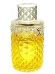 Женский парфюм Feraud Louis Feraud <b>Justine</b>. Купить ...