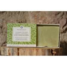 <b>Natural Solid</b> Olive , Lemon and Rosemary Shampoo - Jabón de ...