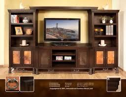 ifd 300 valencia wall unit bedroom wall furniture