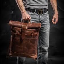 Roll top <b>Backpack</b> 2068   <b>Рюкзак</b>, Сумки и Аксессуары - Pinterest