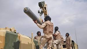 العراق - القوات العراقية والعشائر تصد هجوم داعشي بالرمادي