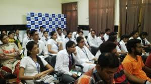 Best Dissertation Assistance and Writing Service in India M Tech Thesis Help