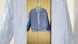 Университетская <b>куртка New York</b> с кепкой купить в Санкт ...