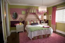 painting bedroom 20 trendy bedrooms with striped accent walls