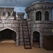 cool castle awesome medieval bedroom furniture 50