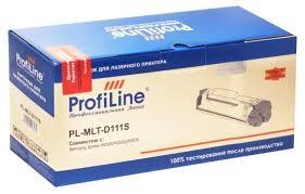 Купить <b>Картридж ProfiLine PL-MLT-D111S</b>, совместимый в ...