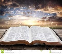 Resultado de imagem para LOGOTIPO BÍBLIA
