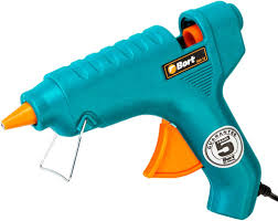 224 отзыва на <b>Пистолет клеевой Bort BEK</b>-<b>18</b>, 91275967 от ...