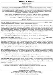 professional resume writers   Template