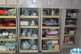 kitchen pantry storage organizers  images about organizing kitchen cabinets on pinterest kitchen pantry