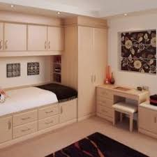kids bedroom with fitted furniture fitted bedroom furniture in furniture category childrens fitted bedroom furniture