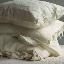 Детское <b>постельное бельё</b> EN LIN - органический мягкий лён ...