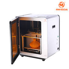 Good quality personal impresora <b>3D printer</b> MD 4H large size 300 ...