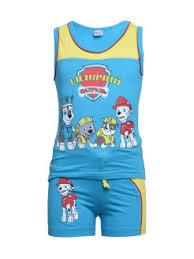 Купить одежду <b>Bonito</b> kids в интернет магазине WildBerries.ru ...