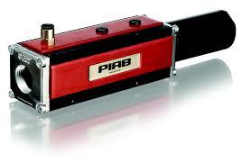 <b>Vacuum</b> pumps and ejectors