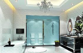 lovely lovely bathroom ceiling lighting ideas ceiling and lighting design for high end bathroom download beautiful bathroom lighting design