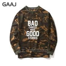 купите bad choices make <b>good stories</b> с бесплатной доставкой на ...